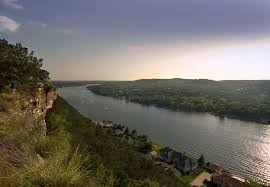 Mount Bonnell - Attraction - Mt Bonnell Rd, Austin, TX