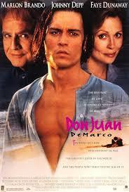 don juan demarco movie