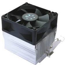 computer fan cooler