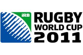 http://t0.gstatic.com/images?q=tbn:js-03IFuiXUzCM:http://www.sarugbyblog.com/wp-content/uploads/2009/11/rugby-world-cup-2011-logo.jpg