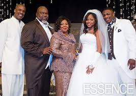 bishop noel jones ex wife