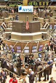 nyse pictures