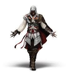 assassins creed images