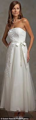 15 dress