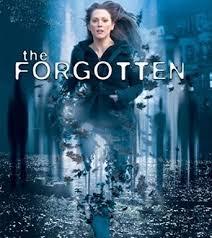 The Forgotten 17.B�l�m Final