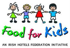 childrens healthy eating