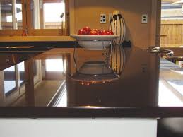 Modern Kitchen Benchtop Remodeling Ideas