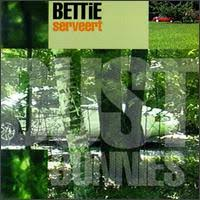 Bettie Serveert - Dust Bunnies