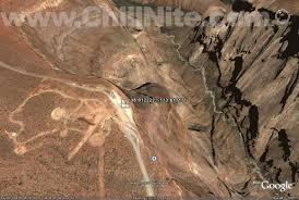 skybridge grand canyon