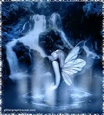 fairy foto