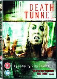 death tunnel movie