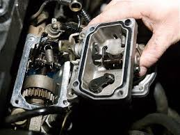 bosch fuel injector pump