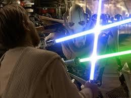 star wars grievous
