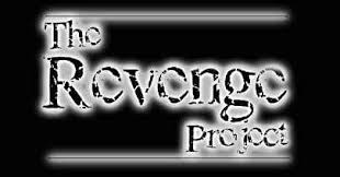 Revenge Project - The Dawn Of Nothingness