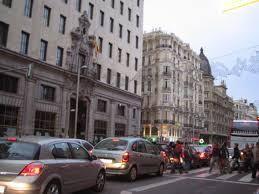 city of cars