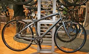 specialized globe vienna 4