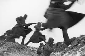 world war ii photographs