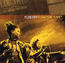 floetry live