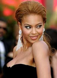 beyonce pictures gallery