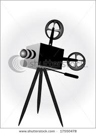 external image stock-vector-old-fashioned-movie-camera-on-tripod-17550478.jpg