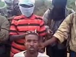 somali kenyan