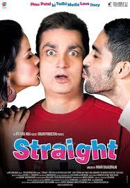 new film hindi