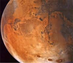 http://t0.gstatic.com/images?q=tbn:jxLYxFY-Bc4FJM:http://scienceblogs.com/startswithabang/upload/2009/07/could_we_garden_on_mars/mars.jpeg&t=1
