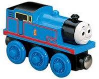 thomas the train clipart