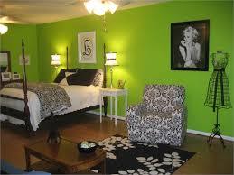 cute bedroom sets