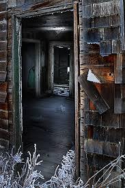 old interiors