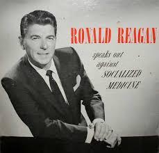ronald reagan pictures