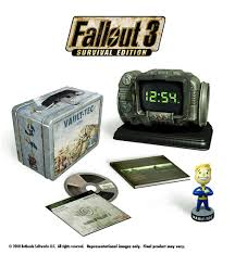 fallout 3 special edition xbox 360