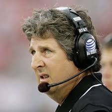 Mike Leach honed it and