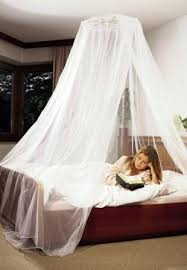 mosquito net for beds