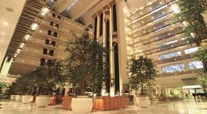 pearl continental hotels