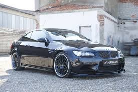 2011 Upcoming Cars BMW M3