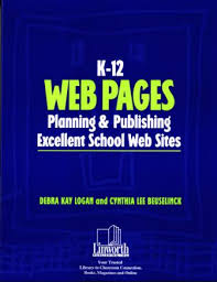 images in web pages