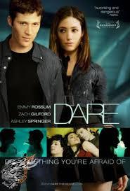 dare ring 9