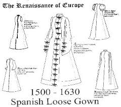 1500 clothing