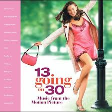 Soundtracks - Jessie's Girl - Rick Springfield
