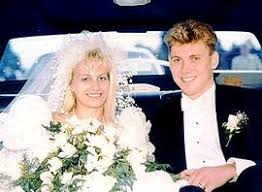 karla and paul bernardo