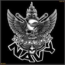navy spec ops