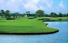 weston hills golf
