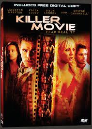 killer movie movie