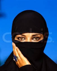 middle eastern women pics