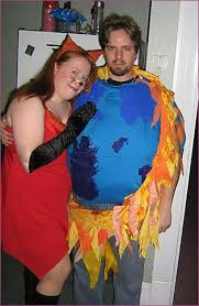 celebrity couple costume