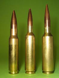 6mm cartridge