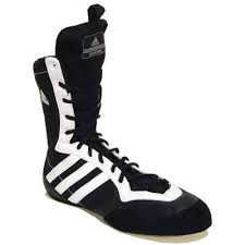 adidas tygun boxing boot