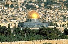 jerusalem pictures