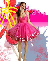 prom dresses for larger girls